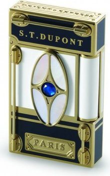 Ligne 2 Lighter Prestige Orient Express